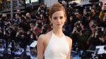 Conoce los secretos de belleza de Emma Watson - Noticias de jane birkin