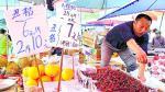 Provincia china admite que se manipularon cifras económicas - Noticias de china