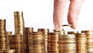 ¿Cómo saber si mi sueldo está acorde a lo que paga el mercado?