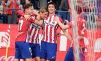 Atlético de Madrid: logros personales si ganan la Champions
