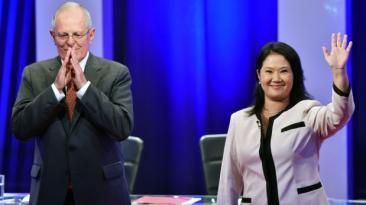 Test: ¿Cuánto sabes de las propuestas de Keiko Fujimori y PPK?