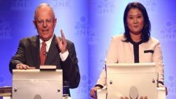 """Pacto Ético """"rechaza enérgicamente"""" conductas de candidatos"""