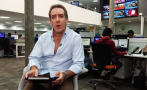Diego Simeone: ¿Cuánto sabes acerca del 'Cholo'? [TEST]