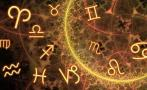 Revisa aquí tu horóscopo de hoy jueves 26 de mayo del 2016