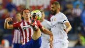 Final Champions League: hora y canal de Real Madrid vs Atlético