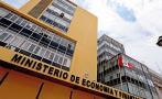 INEI aceptó error en dato del PBI de noviembre y lo corregirá
