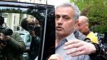 Mourinho y Manchester United: ¿Cómo van las negociaciones? - Noticias de peter schmeichel