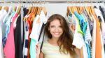 20 trucos increíbles para arreglar tu vestuario en minutos - Noticias de hilo dental
