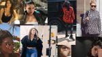 El estilo de las modelos fuera de la pasarela - Noticias de ashley graham