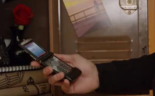 Motorola fabricará otra vez clásico 'celular con tapa' [VIDEO]