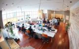 ¿La oficina ideal? La Universidad de Harvard la descubrió
