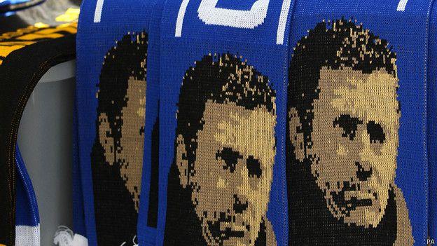 ¿Por qué el polémico Mourinho no es dueño de su propio nombre? (Foto: AFP)