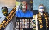 Facebook lanza filtros de máscaras para Copa América Centenario