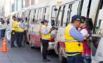 'Chosicano': suspenden 60 días a empresa por fatal accidente