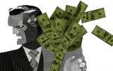 El costo de la corrupción, por Arturo Salazar Larraín