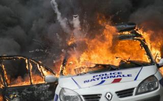 Las razones del tumultuoso momento que atraviesa Francia