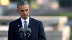 Barack Obama realizó visita histórica a Hiroshima