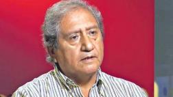 Según audio, piloto no se retractó sobre denuncia a Ramírez