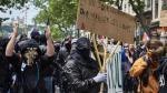 Francia: Centrales nucleares se unen a la ola de protestas - Noticias de huelga