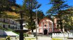 Templo de Huachos es el nuevo Patrimonio Cultural de la Nación - Noticias de huancavelica