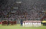 Selección: FIFA sancionó a FPF por cánticos discriminatorios