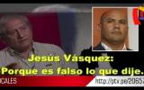 """Panamericana TV no emitirá más programa """"Las cosas como son"""""""