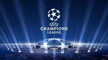 Champions League: ¿Qué dice la letra de su himno?