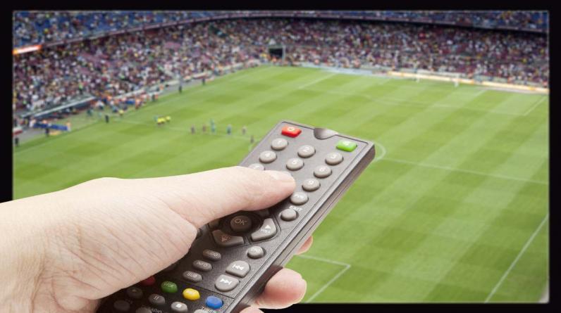 Televisión. Más de 200 países estarán siguiéndo la final de la Champions League, con cerca de 180 millones de espectadores pendientes de la pantalla.