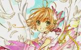 """""""Cardcaptor Sakura"""" tendrá nuevo anime"""
