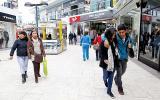 San Miguel: Boulevard Mantaro se construiría a fin de año