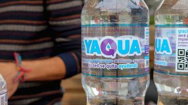 Ocho emprendimientos sociales peruanos que debes conocer