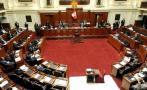 Gobierno dividido, por Ian Vásquez