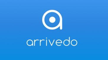 Arrivedo, una app que quiere revolucionar el mundo hotelero