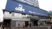 "ONPE se disculpa por un tuit ""no oficial"" que publicó sobre PPK"