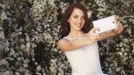 ¿Cómo reaccionaría tu pareja si te ve con un vestido de novia? - Noticias de bromas