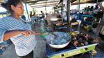 Instalan 4 hospitales para casos de contaminación por mercurio - Noticias de luis otsuka