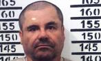 El Chapo Guzmán: Abogados divididos buscan frenar extradición