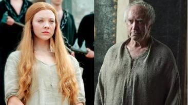 """""""Game of Thrones"""" EN VIVO: Hora y canal donde ver el capítulo 6"""