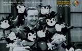 Disney: ¿En qué rádica el éxito de compañía de entretenimiento?