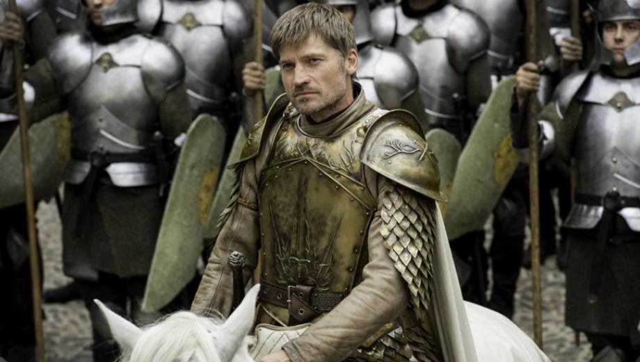 """""""Game of Thrones"""" 6x06: HBO lanza nueve fotos más"""