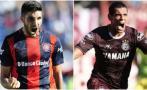 San Lorenzo vs Lanús EN VIVO: por título de fútbol argentino
