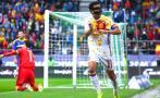 España ganó a Bosnia en amistoso FIFA rumbo a la Eurocopa 2016