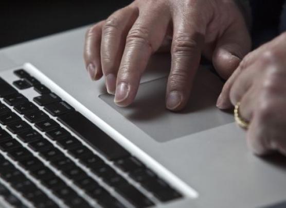 ¿Es realmente privada la navegación de incógnito en Internet?