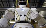 El sueño de explorar Marte con robots humanoides gana fuerza