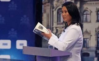 """""""PPK dice pasivamente que delincuentes no deben ir Challapalca"""""""