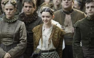 """""""Game of Thrones"""" 6x06: la reseña de episodio [SPOILERS]"""
