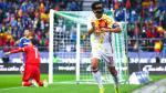 España ganó a Bosnia en amistoso FIFA rumbo a la Eurocopa 2016 - Noticias de iñaki williams