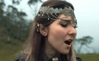 """Game of Thrones"": mira esta cautivante intro que se hizo viral"