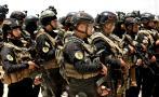 Estado Islámico: Tropas iraquíes logran entrar a Faluya [FOTOS]