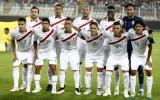 Selección peruana: el fixture de blanquirroja en Copa América